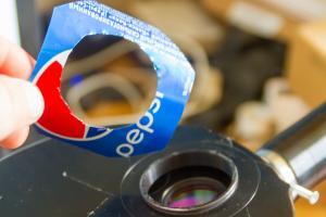 file.php?file=%C0%EB%FC%E1%EE%EC%FB%2F2017%2F%CE%EB%E5%E3%2F%C0%F1%F2%F0%EE%2F%C1%EE%F0%E8%F1%2FPepsi%2F2017 06 24 1072 - Поворот внеосевика относительно камеры