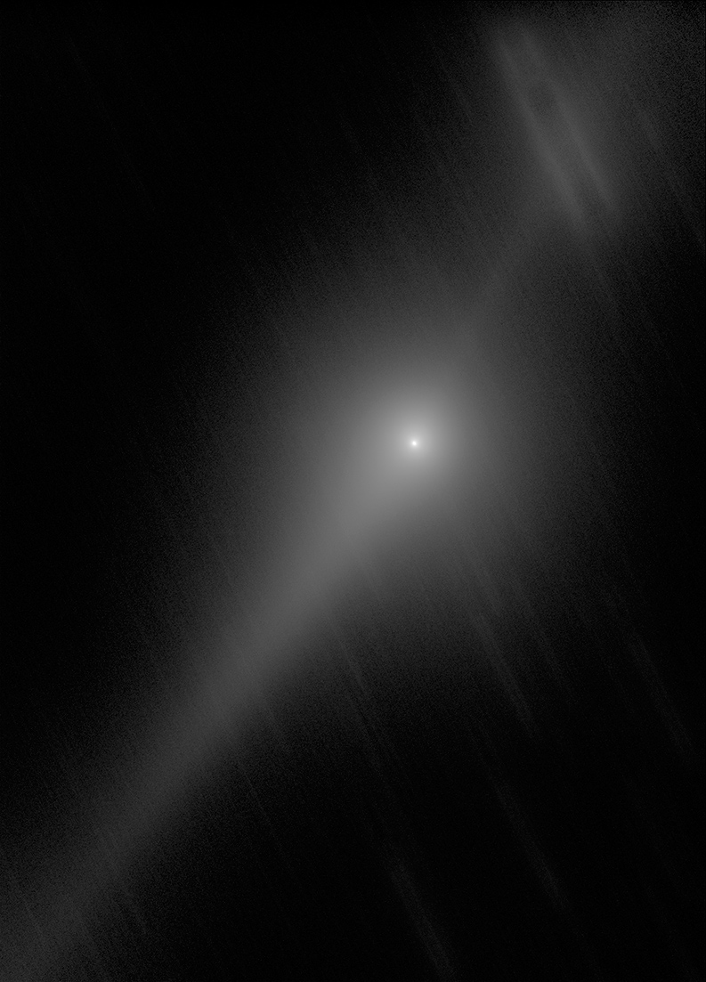 2017 05 27 Jhonson 90of100s 50percent - Астросъёмка: Вторая половина Мая 2017 года